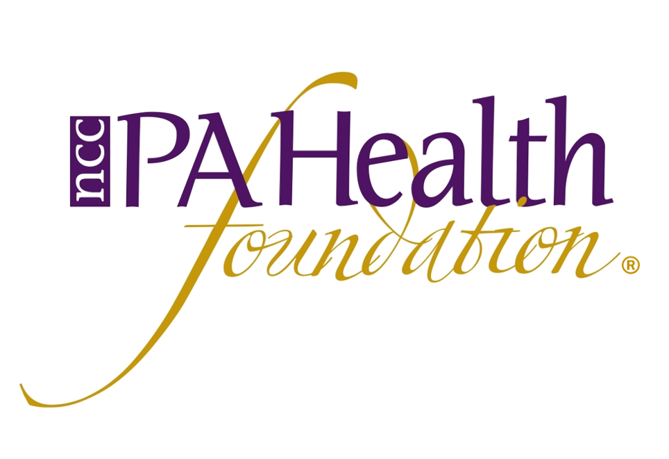 nccPA Health Foundation
